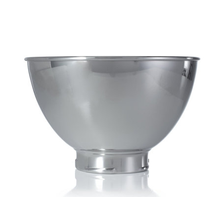 Kitchenaid Polished SS 3L Bowl
