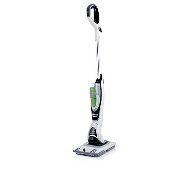 Shark Sonic Duo 2 in 1 Hard Floor & Carpet Cleaner with Solution Kit - 805048