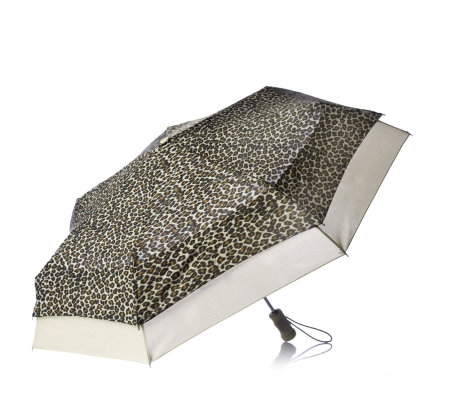 Windguard wind resistant automatic open close umbrella for Wind resistant material