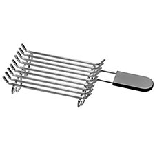 KitchenAid Bun Warmer 2 Slice Toaster