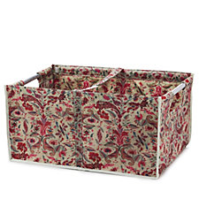 804951 - The Camouflage Company Storage Box with 2 Pockets