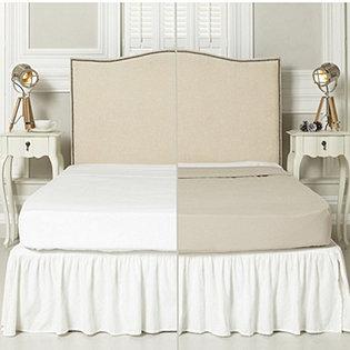 northern nights set of 2 flannel flat sheets. Black Bedroom Furniture Sets. Home Design Ideas