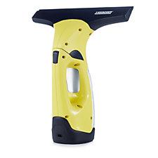 805053 - Karcher WV2 Window Vacuum Cleaner