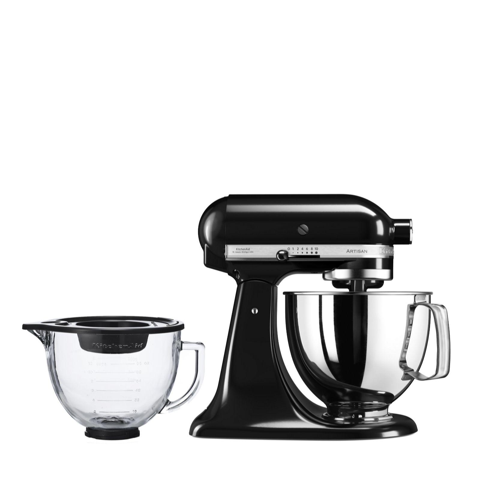 Kitchen And Home Appliances Kitchen Home Kitchen Qvc Uk