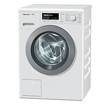 Miele WKB 120 Freestanding Washing Machine 8kg Load A+++ Energy Rating
