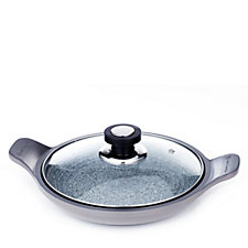 803355 - Cook's Essentials Granite Everyday Pan