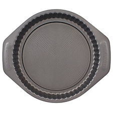 Circulon Loose Base Flan Tin