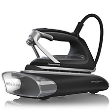 Morphy Richards Redefine Atomist Vapour Iron