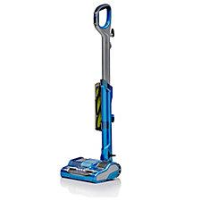 Shark Rocket Deluxe Powerhead Upright Bagless Vacuum Cleaner