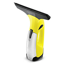 806059 - Karcher WV2 Window Vacuum Cleaner