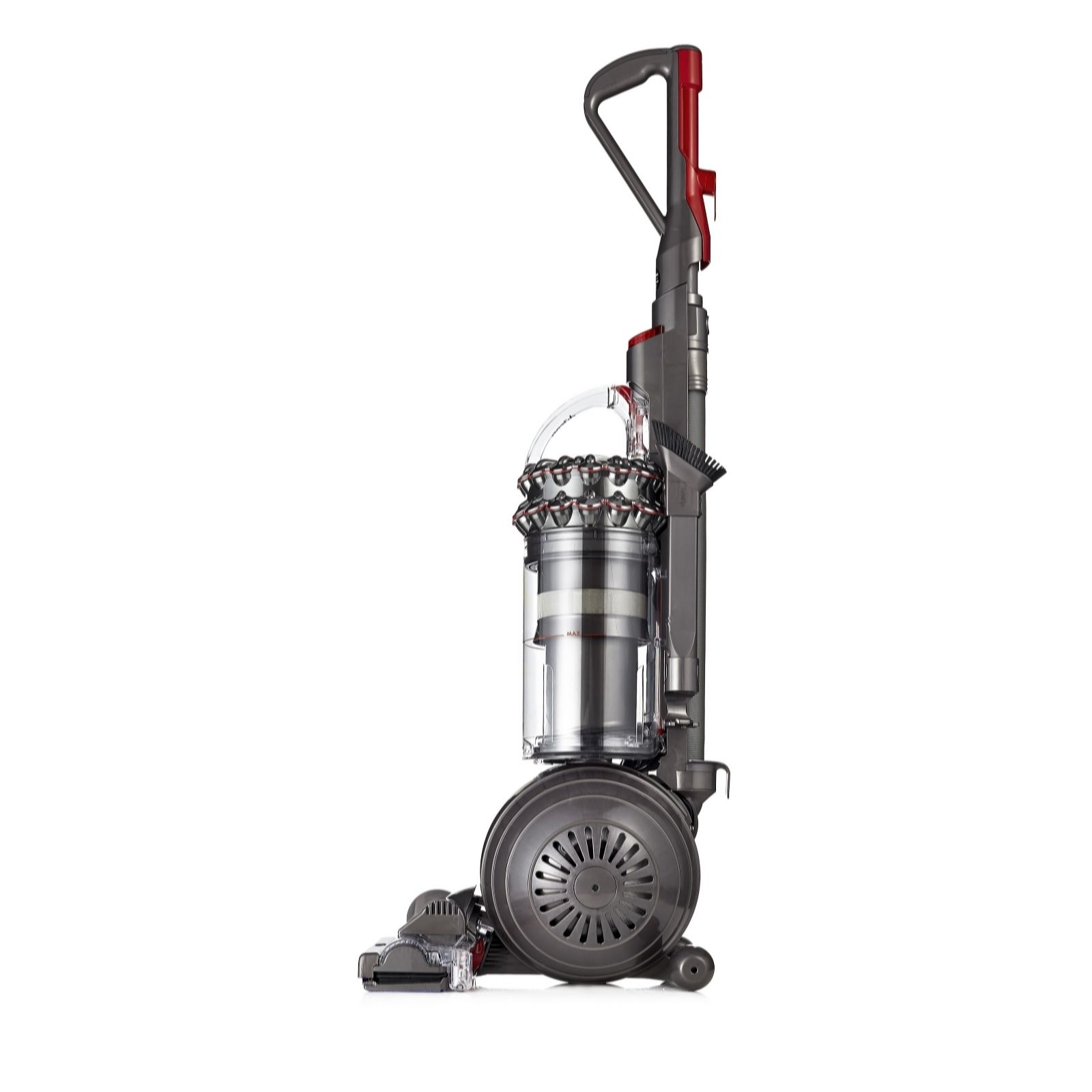 Dyson Cinetic Big Ball Animal Upright Vacuum Cleaner