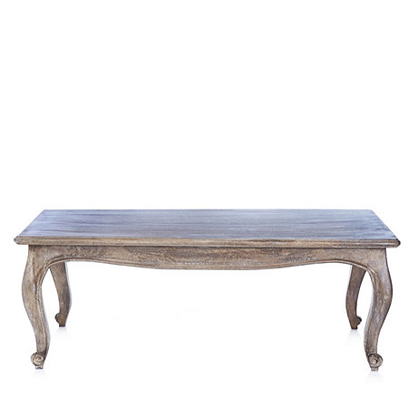 Alison cork lyon coffee table 804362 Lyon coffee table