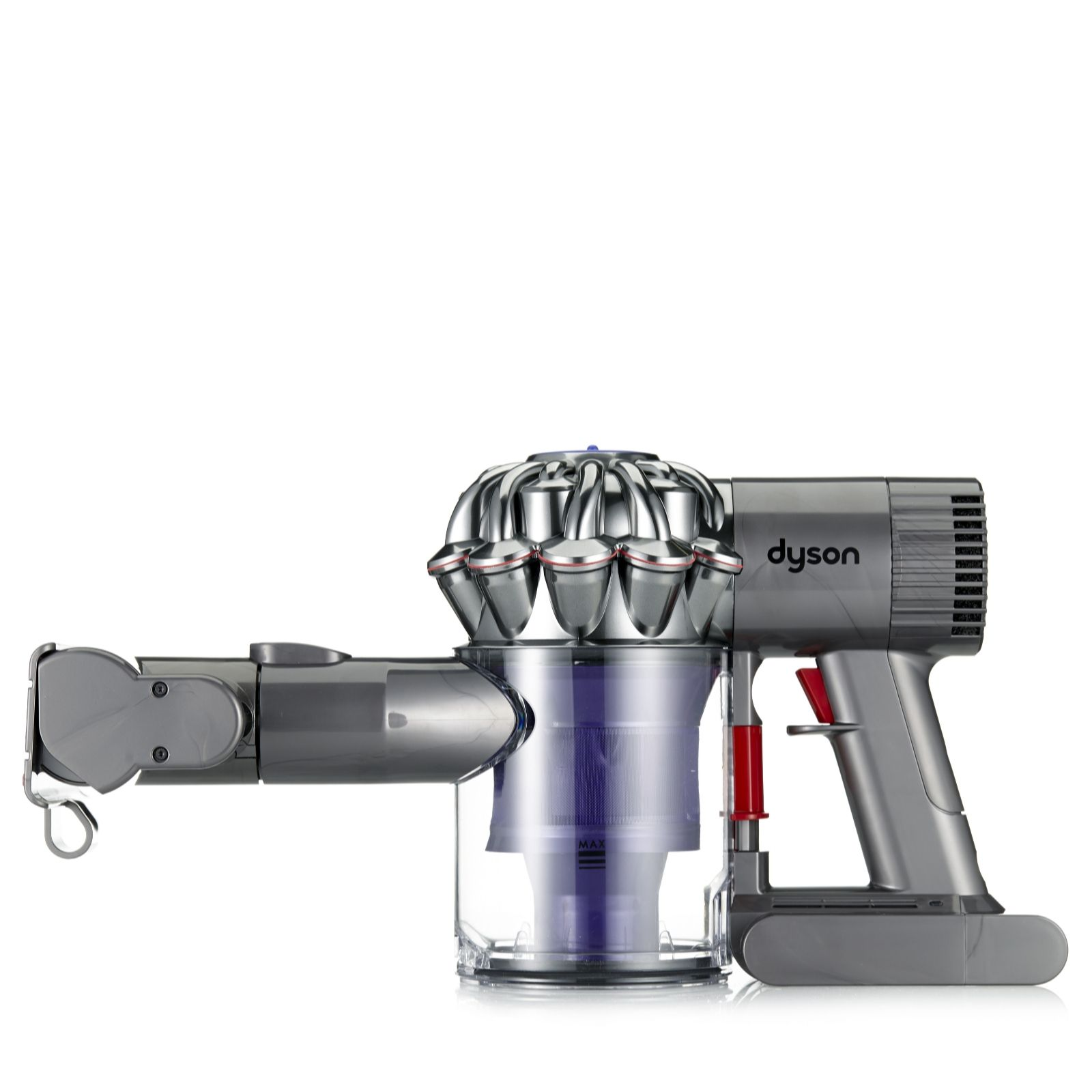 Dyson DC58 Cordless Handheld Vacuum Cleaner