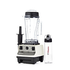 Vitamix Creations Blender & Smoothie Bottle