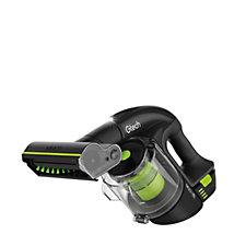 Gtech Multi MK2 K9 Handheld Vacuum