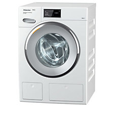 Miele WMV960 Washing Machine