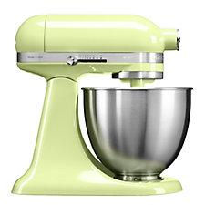 KitchenAid 3.3L Mini Tilt Head Stand Mixer