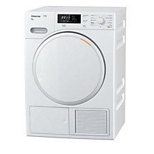 Miele TMB540 Tumble Dryer