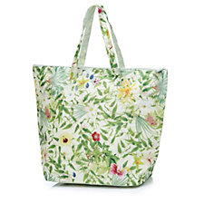 806174 - The Camouflage Company Insulated Shopper Bag