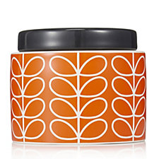 Orla Kiely Small Storage Jar