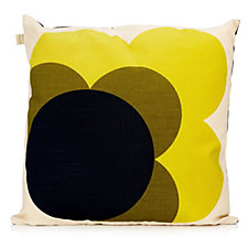 Orla Kiely 45cm Square Cushion