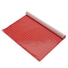 803276 - Cook's Essentials Silicone Liner 170cm x 60cm