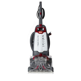Vax Rapide Carpet Washer Reviews