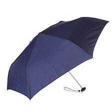 Unnurella by WPC Goodbye Raindrop 50cm Umbrella