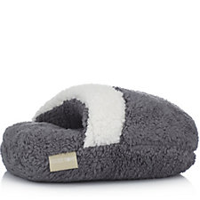 Cozee Toes Sherpa Foot Warmer