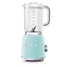 805479 - Smeg Blender with Bottle To Go Blender Accessory