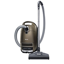 Miele Complete C3 Total Solution Powerline Cylinder Vacuum Cleaner