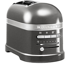 KitchenAid Artisan 2 Slot Toaster