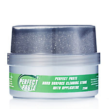 804885 - S2O Perfect Paste 250g Hard Surface Cleaner & Applicator