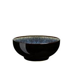 Denby Halo Set of 4 Cereal Bowls