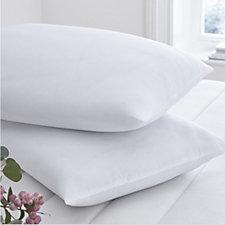 Silentnight Super Springy Anti Allergen Set of 2 Pillows