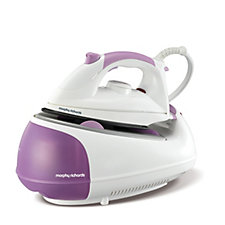 805587 - Morphy Richards 333019 Jet Steam Generator Iron