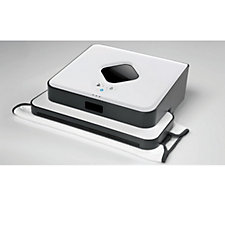 iROBOT 390T Mopping System