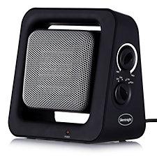 Silentnight 1.8kw PTC Heater