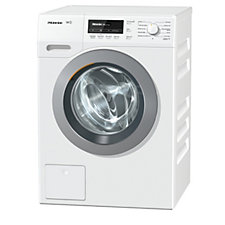 Miele WKB130 A+++ 8kg 1600 Spin Washing Machine & Detergent