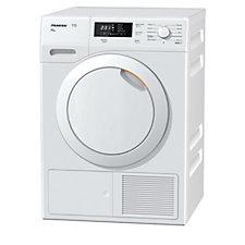 Miele TKB550 A++ 8kg Heat Pump Tumble Dryer