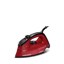 805592 - Morphy Richards Breeze Steam Iron