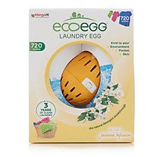 Ecoegg 720 Washes Laundry Egg