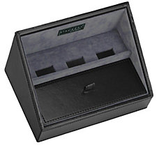Stackers Men's Charging Valet