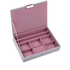 Stackers Classic Size Lidded Box