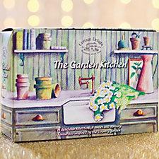 Cottage Delight Garden Kitchen Sweet & Savoury Gift Set