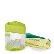 803799 - Cook's Essentials Salad Prep Set