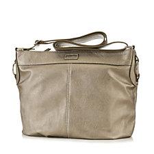 Mia Tui Gracie Bag
