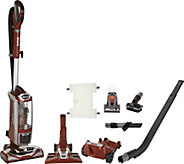 Shark Rotator Speed Powered Lift-Away 3-in-1 Vacuum - V34200