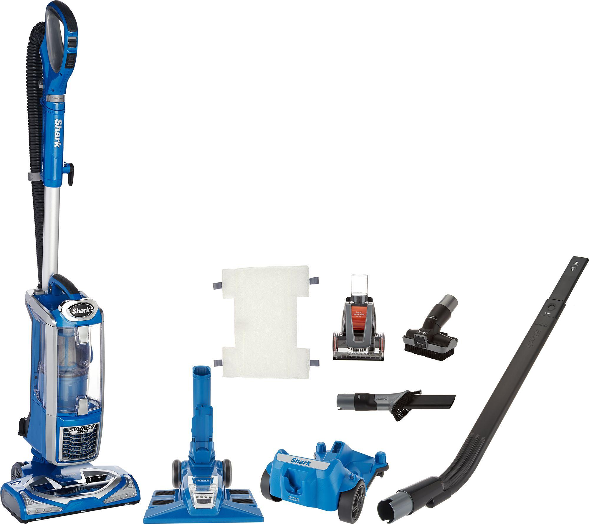 Shark navigator vacuum cleaner big w - Shark Navigator Vacuum Cleaner Big W 43