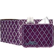 Air Innovations Ultrasonic Personal Humidifier w/Gift Box - V33403